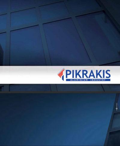 pikrakis_catalogue