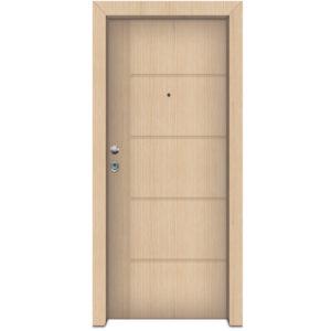 236 PVC 300x300 - Θωρακισμένη Πόρτα  PV236
