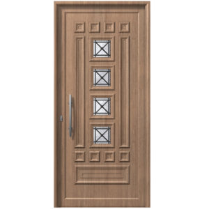 537 SAFE 300x300 - E537 door, security