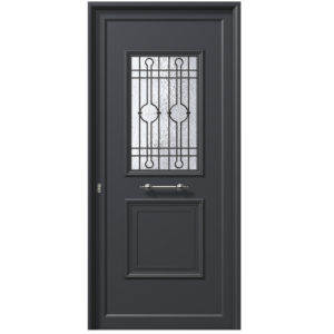 741 SAFE3 300x300 - E741 door, security 3