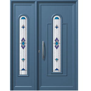 908 553 DECO1 300x300 - E553 door with a 908 side, deco 1