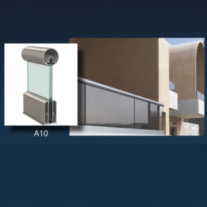 A10 CRYSTALLINE 300x300 - CRYSTAL LINE Type A10
