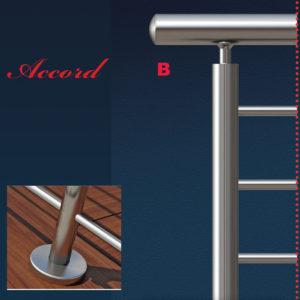 ACCORD B 300x300 - Accord B