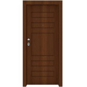 KT 119 PVC 300x300 - Θωρακισμένη Πόρτα  PV119