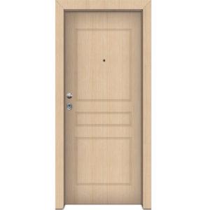 KT 167 PVC 300x300 - Θωρακισμένη Πόρτα  PV167