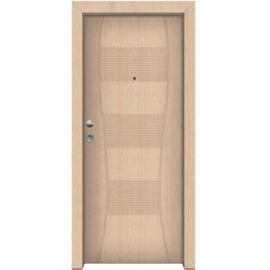 KT 228 PVC 300x300 - Θωρακισμένη Πόρτα  PV228