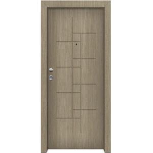 KT 235 PVC 300x300 - Θωρακισμένη Πόρτα  PV235