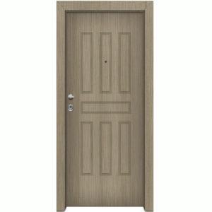 Θωρακισμένη Πόρτα  PV119