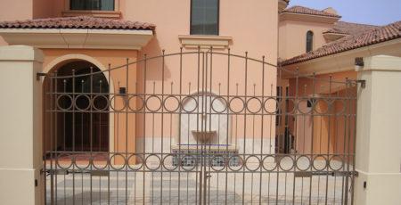 Porta Pearl