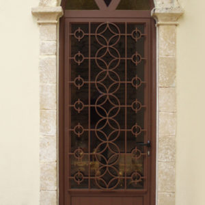 ΠΟΡΤΑΣ 300x300 - DOOR SECURITY