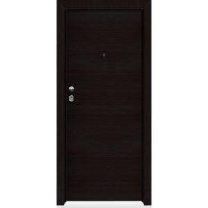 145358 METALICA 16 fix 600x600 300x300 - Θωρακισμένη Πόρτα  FLAT