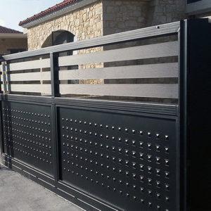 FIXED  300x300 - GATE FIXED