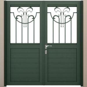G010  300x300 - GATE G010