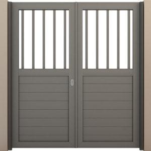 G012 300x300 - GATE G012