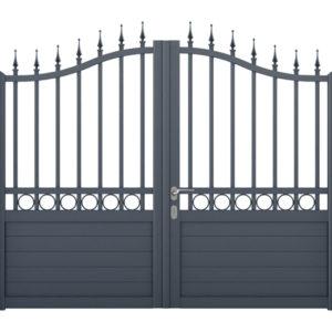 G014  300x300 - GATE G014