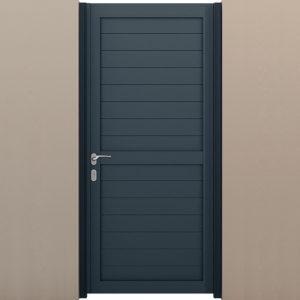 G020  300x300 - Καγκελόπορτα G020
