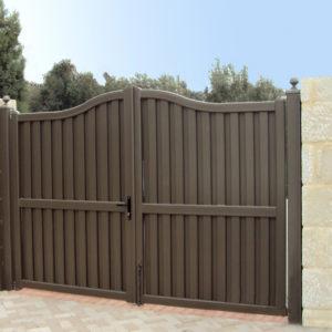 G028  300x300 - GATE G028