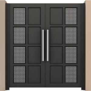 GP025 300x300 - GATE G025
