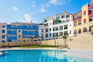 Nereids-Residences-pool