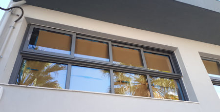 Pollis Windows