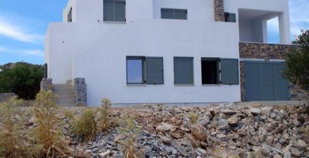 Residence Elounta-4