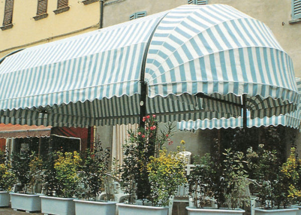 CANOPY 1 600x429 - AWNING SPECIAL CONSTRUCTION