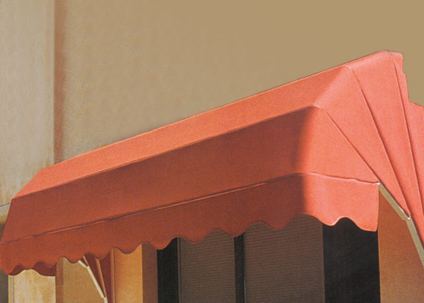CANOPY 4 600x429 - AWNING SPECIAL CONSTRUCTION