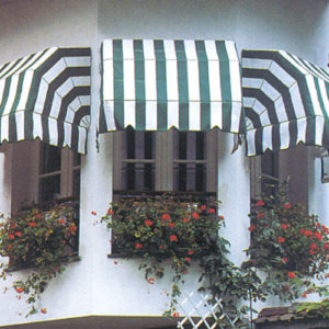 CANOPY 5 300x300 - AWNING SPECIAL CONSTRUCTION