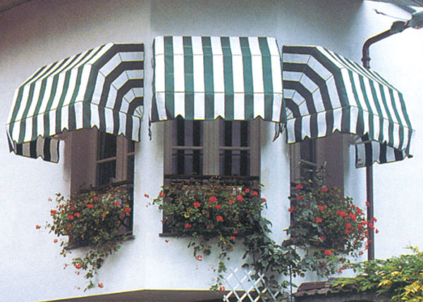 CANOPY 5 600x429 - AWNING SPECIAL CONSTRUCTION