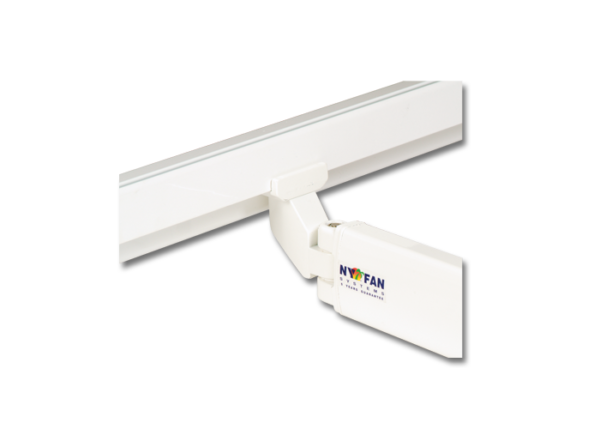 Nyfan Classic 2 600x429 - ΤΕΝΤΑ CLASSIC