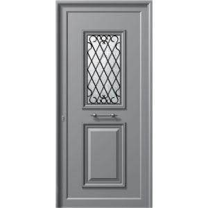 P121 300x300 - Παραδοσιακή πόρτα P121