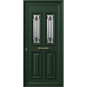 P131 300x300 - Παραδοσιακή πόρτα P131, ασφάλεια