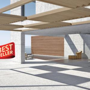 ΣΥΓΧΡΟΝΗ BEST SELLER 2 300x300 - ΠΕΡΓΚΟΛΑ ΣΥΓΧΡΟΝΗ (BEST SELLER)