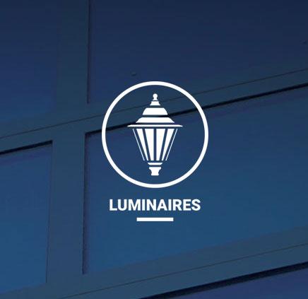 luminairs