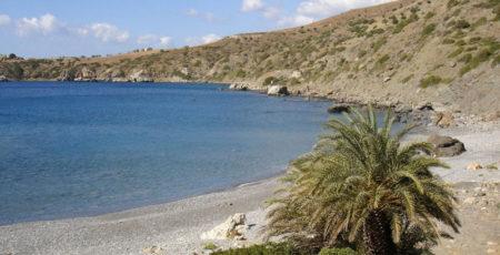 Ag-Pavlos-Beach