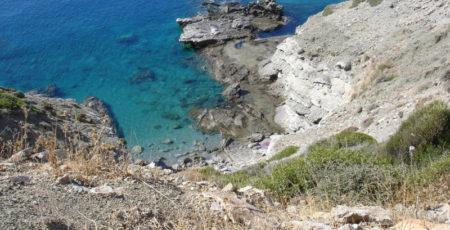 Ag-Pavlos-Sea-2