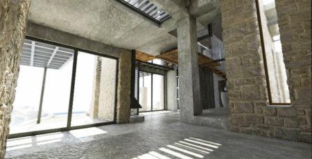 Ag-Pavlos-Villas-inside