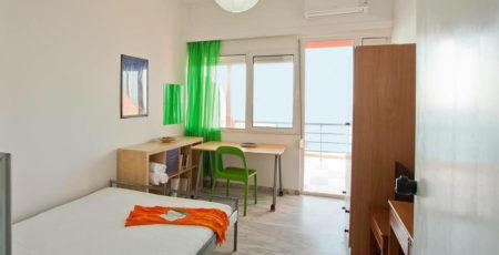 Archipelagos Room