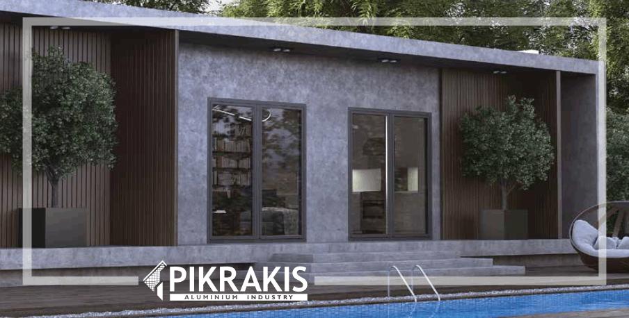 """Πικράκης 2019 - O ΥΠΕΝ Γ. Σταθάκης επανέλαβε την ανάγκη ενός """"εξοικονομώ"""" το χρόνο!"""