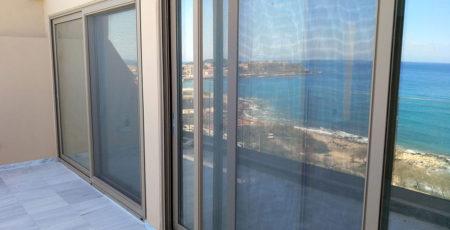 Archipelagos-Balcony
