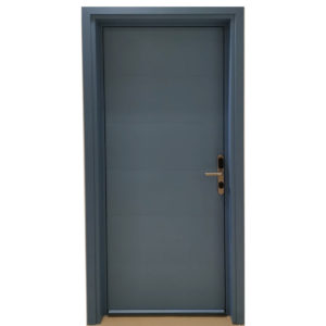 HOTELS DOOR 300x300 - Ξενοδοχειακή Πόρτα Εισόδου