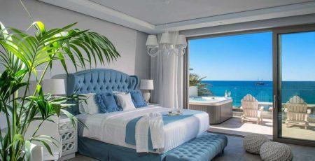 blue-suite-1