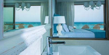blue-suite-12