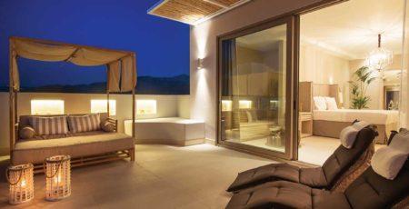 veranda-suite-5
