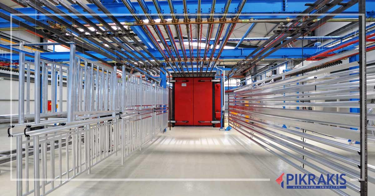 .jpg - Οι εταιρείες που κατέχουν Πιστοποιητικά Ποιότητας στην επιφανειακή επεξεργασία αλουμινίου!