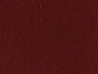 6490 PES POSEIDON