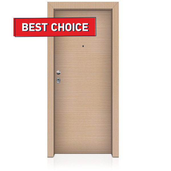 METALICA 16 BEST CHOICE 600x600 - METALICA 16 Armoured Door